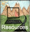 Other IDL Resources