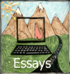 Coyote Essays and Adventures
