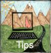 IDL Programming Tips
